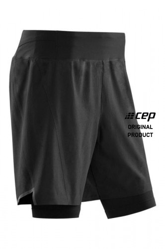 _master_cep-run-2-in-1-compression-shorts-3-0-black-black-men-front-m-259346_4.jpg