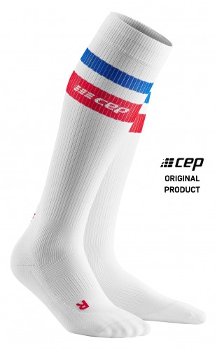 80-s-Compression-Socks-white-blue-red-WP50QV-WP40QV-front-2 (1).jpg