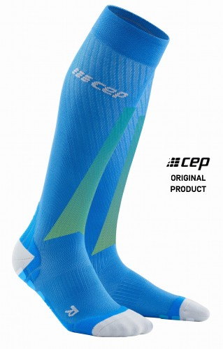 Ultralight-Pro-Compression-Socks-electricblue-lightgrey-WP40KQ-WP50KQ-.jpeg.jpg