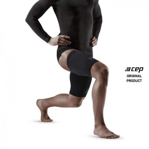 _master_cep-quad-thigh-compression-sleeves-black-men-front-m-290992 (1).jpg
