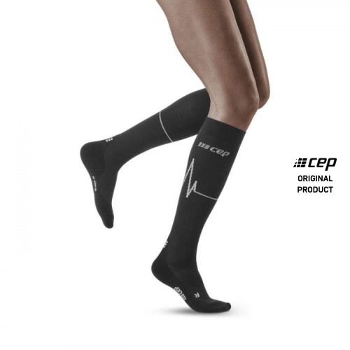 _master_cep-heartbeat-socks-women-m-362786_3.jpg