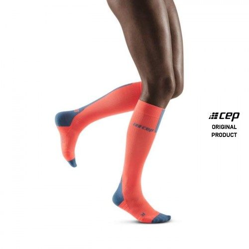 _master_cep-run-compression-socks-3-0-coral-grey-m-322175.jpg