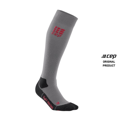 outdoor_light_merino_socks_volcanicdust_WP80BF_single.png